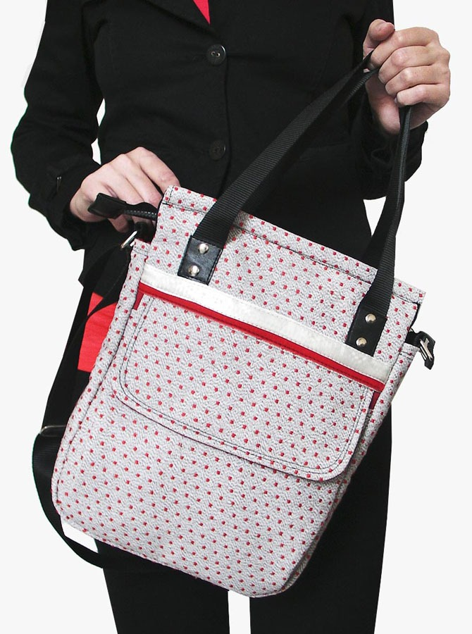 Dotty Mini